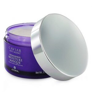 alterna-caviar-replenishing-moisture-masque