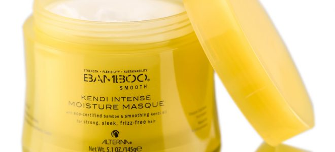 alterna-bamboo-smooth