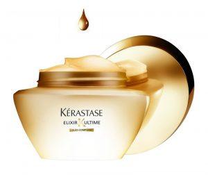 elixir-ultime-beautifying-oil-masque