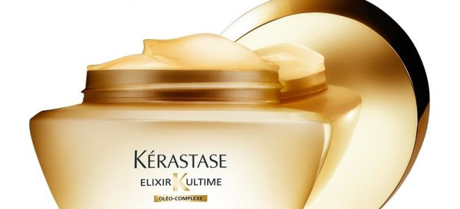 elixir-ultime-beautifying-oil-masque
