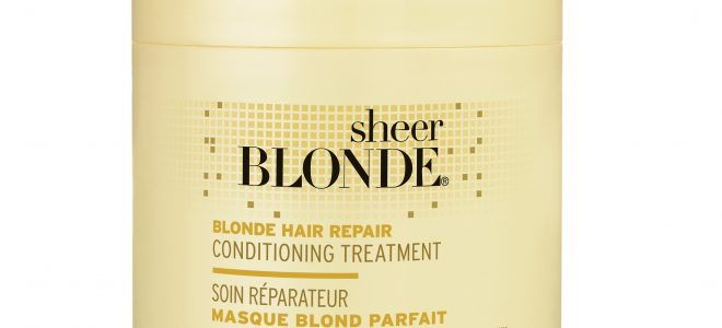 john-frieda-sheer-blonder-hair-repair-mask
