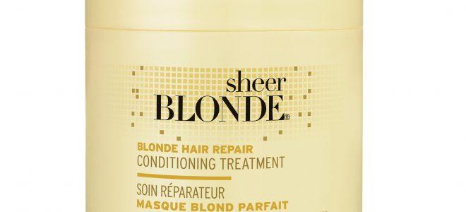 john-frieda-sheer-blonder-hair-repair-mask