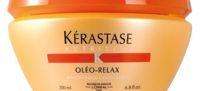 kerastase-nutritive-oleo-relax