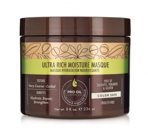 macadamia-ultra-rich-moisture-masque