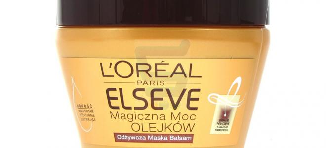 maska-balsam-magiczna-moc-olejkow